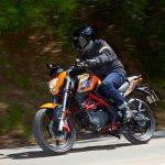 KSR MOTO GRS 125