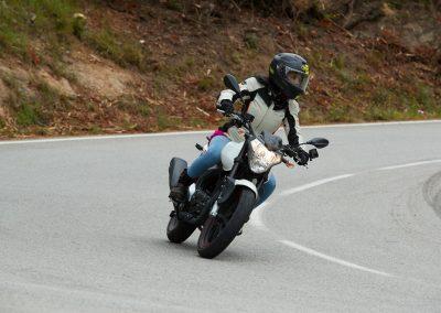 KSR MOTO Code