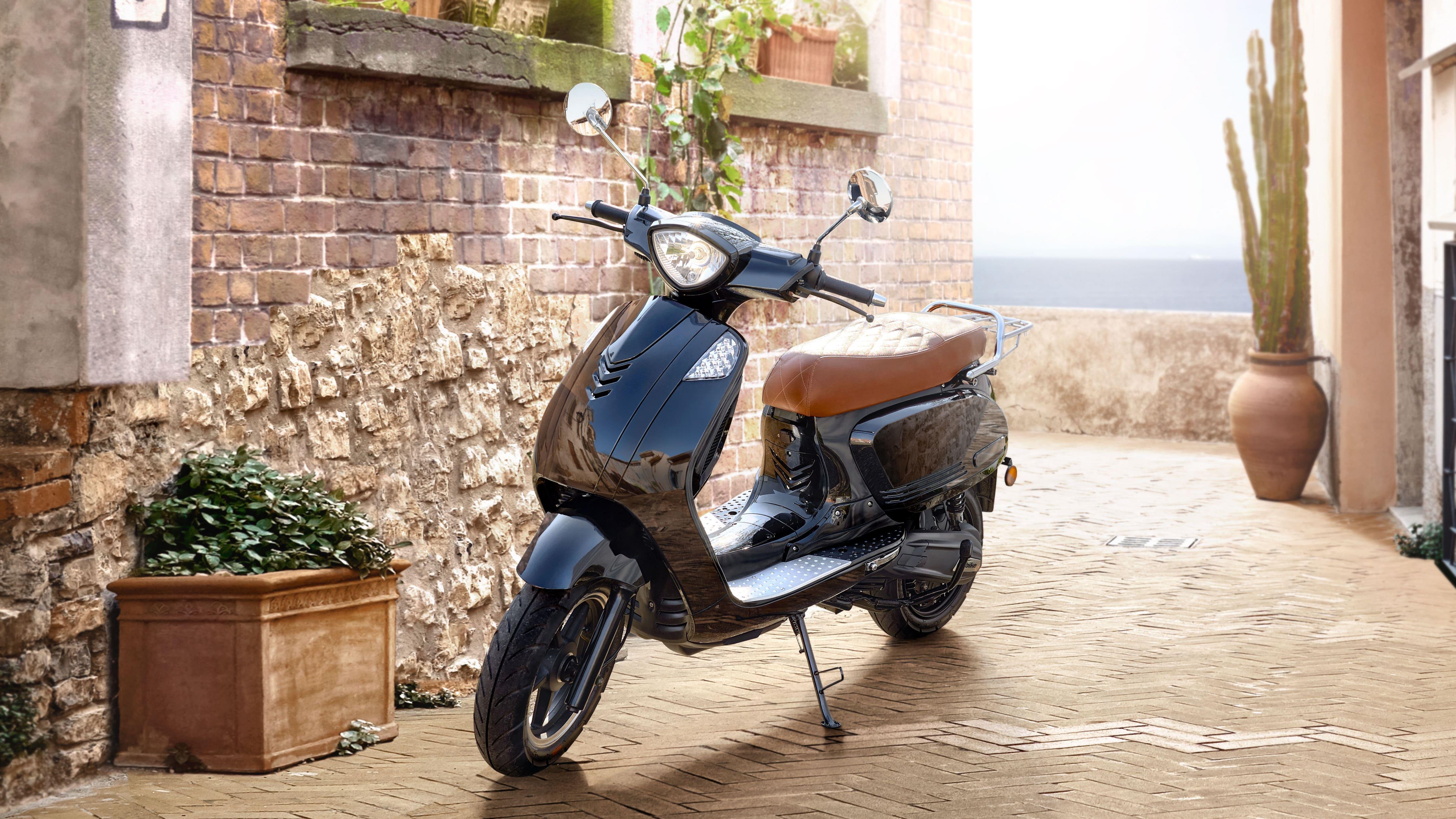 moped garage facebook